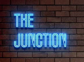 The Junction (temp)