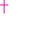 Bothwell Evangelical Church